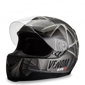 casque-integral-razor-ksk-scooteo