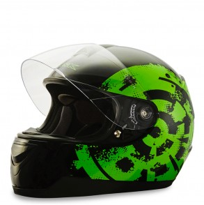 casque-integral-sturdy-ksk-scooteo