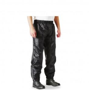 Pantalon Pluie Premium