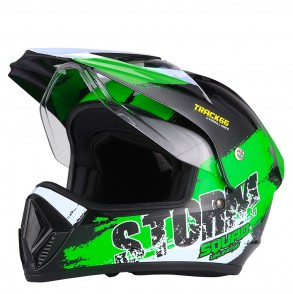 CASQUE STORMY