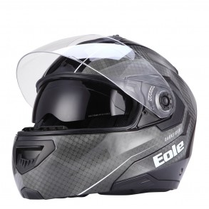 CASQUE DARK SIDER