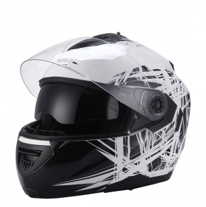 Casque Insight