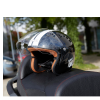 casque-jet-moveon-ksk-scooteo
