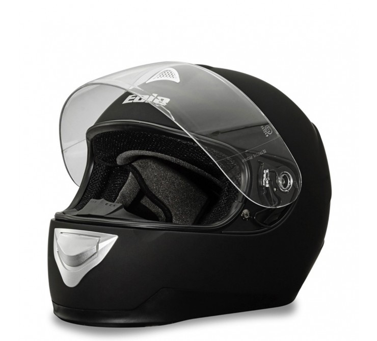 casque-integral-usual-eole-scooteo