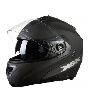 casque-modulable-kenobee-ksk-scooteo