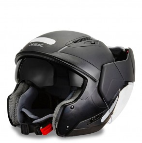 casque-modulable-cyclone-ksk-scooteo