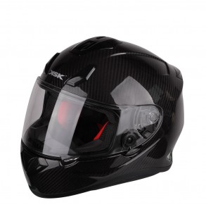 casque-integral-trendy-carbone-noir-verni-ksk-scooteo