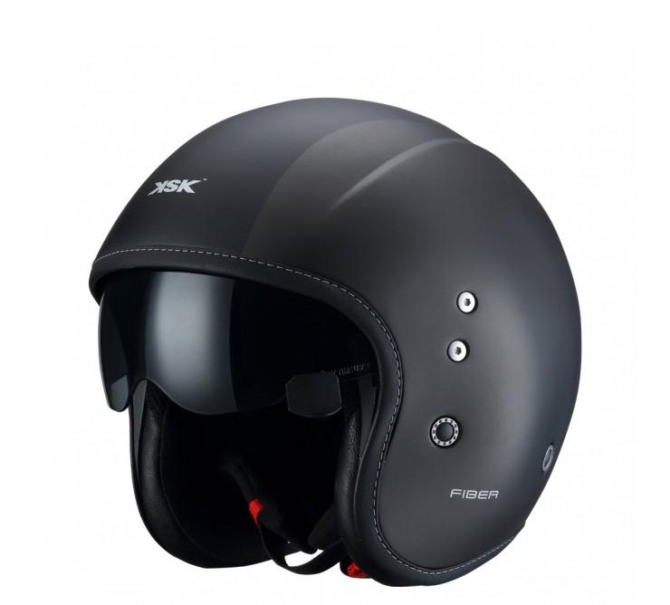 Casque-squad-en-fibre-de-verre-jet-moto-scooter-ksk-scooteo