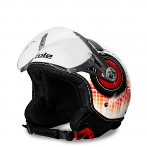 casque-jet-sound-eole-scooteo