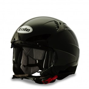 casque-jet-chill-eole-scooteo