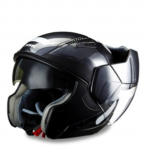 casque-modulable-spin-ksk-scooteo