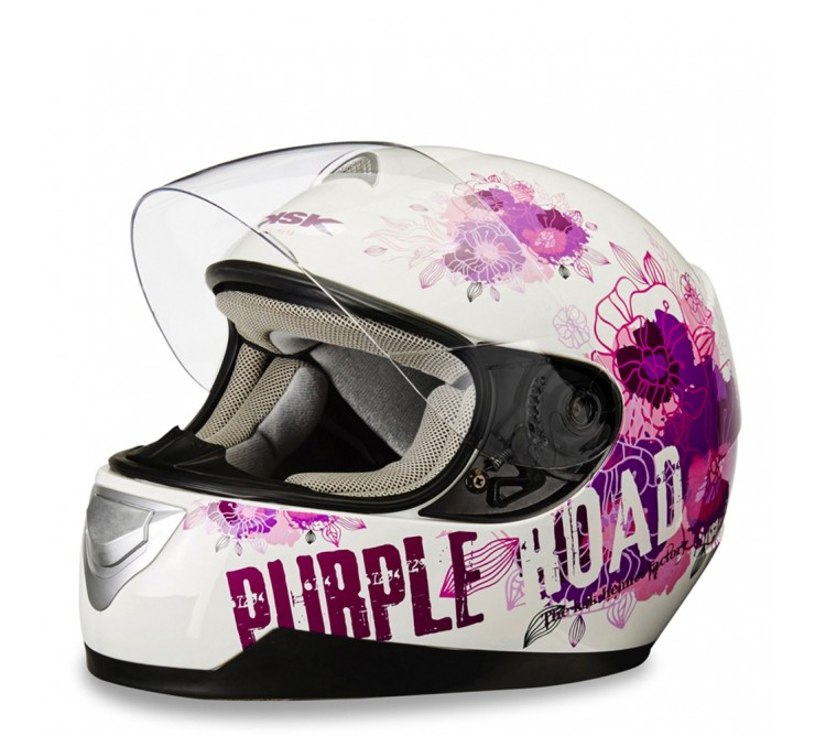 casque-integral-purple-ksk-scooteo