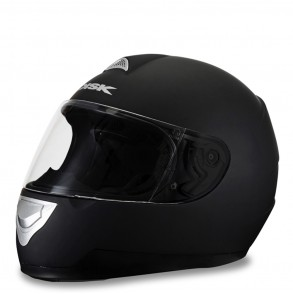 casque-integral-kintmat-ksk-scooteo