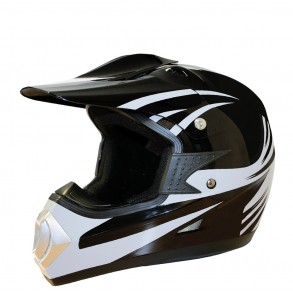 Casque Offroad