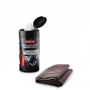 kit-d'entretien-lingettes-micro-fibre-moto-motopratic-scooteo