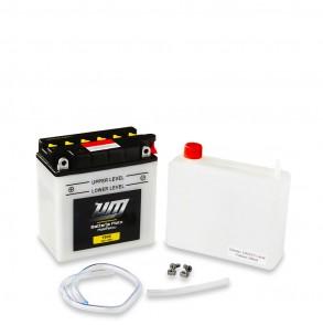 batterie-moto-yb9b-um-scooteo