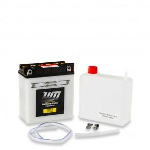 batterie-moto-yb5lb-um-scooteo