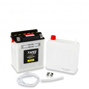 batterie-moto-yb14la2-um-scooteo