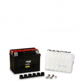 Batterie Moto/Scooter - YT4L- BS