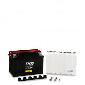 batterie-moto-ytx9bs-um-scooteo