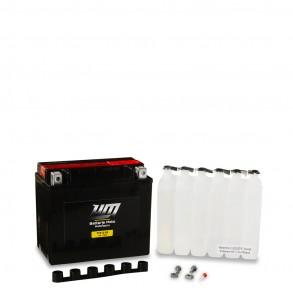 batterie-moto-ytx12bs-um-scooteo