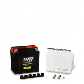 batterie-moto-yt5lbs-um-scooteo