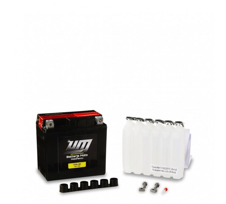 Batterie Moto / Scooter YT5L-BS