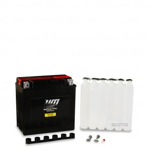 batterie-moto-ytx14bs-um-scooteo