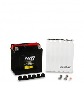 batterie-moto-ytz7sbs-um-scooteo