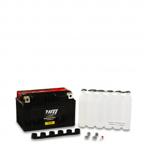 batterie-moto-ytz10sbs-um-scooteo