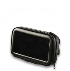 support-GPS-téléphone-moto-um-scooteo