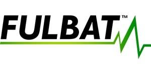 Logo marque Fulbat