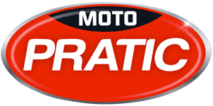 Moto Pratic