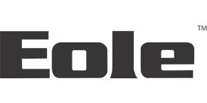 Logo marque Eole