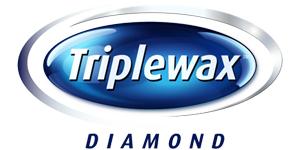 Logo marque Triplewax