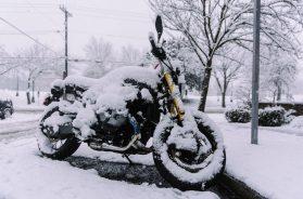 préparer-sa-moto-pour-l'hiver